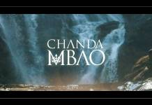 Chanda Mbao ft. Scott - Every Time (Official Video)
