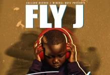 Fly Jay - Freestyle (Prod. Mr 369)