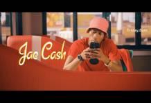 Jae Cash ft. Jazzy Boy & K'milian - Love Of My Life (Official Video)