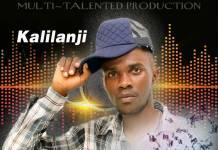 Kalilanji - We Back (Prod. Genius)