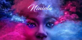 Niniola - 6th Heaven [EP]