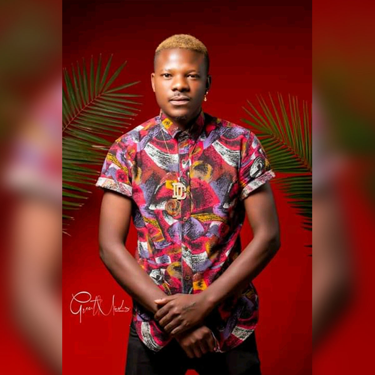 PMD ft. Paxah – Come