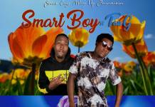 Smart Boy ft. Tau G - Show Me (Prod. Tau G)
