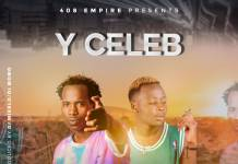 Y Celeb ft. Chile Breezy - Lesa Alimpala