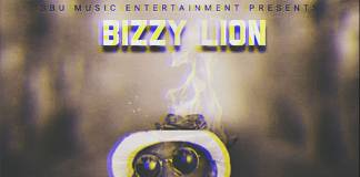Bizzy Lion - Letter To Her