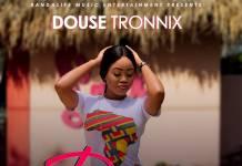 Douse Tronnix - Diana (Prod. Big Bryt)