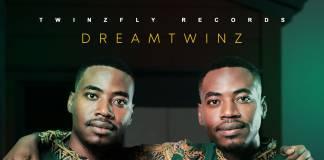 Dreamtwinz - Remedy Of My Soul
