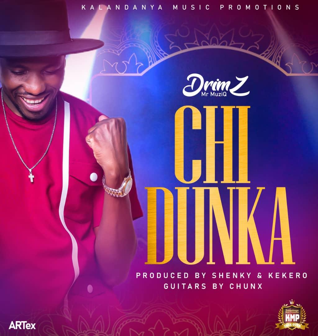 Drimz - Chi Dunka