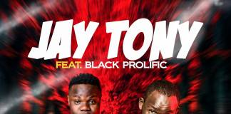Jay Tony ft. Black Prolific - Mental Torture