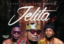 Kabamba ft. Twist & Young Dee - Jelita