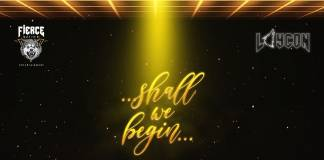 Laycon - Shall We Begin