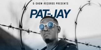 Pat Jay - Ku Wire (Prod. Quincy Wizzy)
