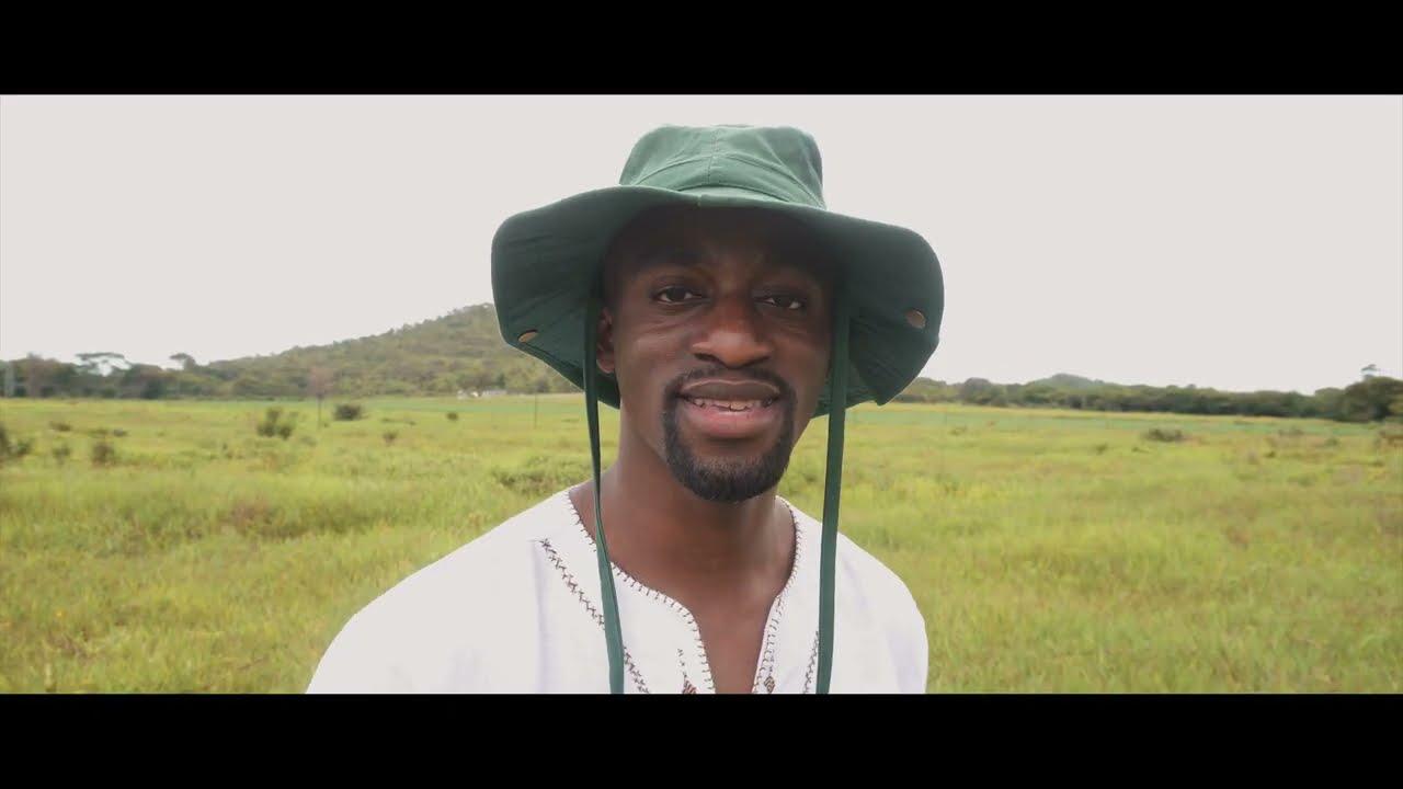 Vinchenzo, Kdie, Deon Kruger & Chanda Mbao - Kumawa (Official Video)