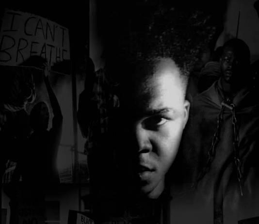 X.O - Tribal & Racism (Prod. DJ Drill)
