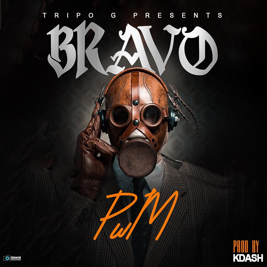 Bravo - P.W.M (Play With Me)
