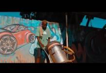 DJ H-Mac ft. Jorzi & Elisha Long - Bread & Butter(Official Video)