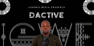 Dactive - Igwe (Prod. Don C)