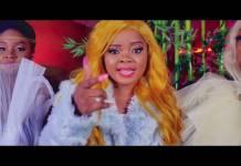Dambisa - Mandem (Official Video)
