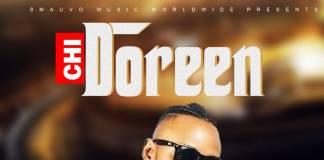 Den Dee Destiny X Nikel ZM ft. Shenky - Chi Doreen