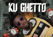 Dove Dee - Ku Ghetto