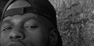 Gynks Justin - Mu Zambia Namo