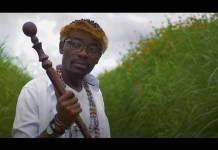 Namadingo - BaTswana (Official Video)