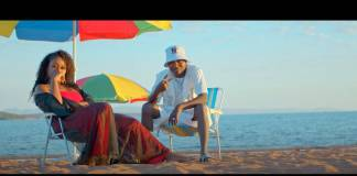 Spartan Makaveli ft. Towela - Dance to This (Official Video)