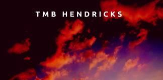 TMB Hendricks - Stance