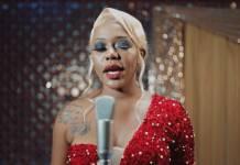 Towela Kaira - Lover (Official Video)