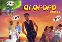 Victor AD - Olofofo