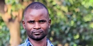 Alfred Chibeka - Muntungulule