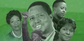 Don Xa Vichy - Abwelelepo (PF Campaign Song)