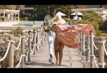 Jah Prayzah - Svovi (Official Video)