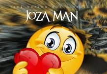 Joza Man - Fyonse Ndekupela