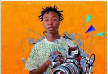 King Kizo - 1010 Photography Zambia