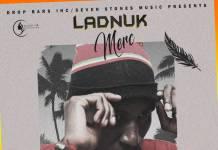 Ladnuk Merc - Riddimption (Prod. Akili Beats & Slyj)