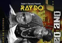 Raydo ft. B1 & Slapdee - One Day