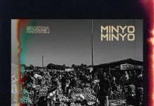 Spartan Makaveli - Minyo Minyo (Prod. Tonny Breezy)