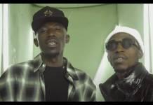 Yo Maps ft. Chef 187 - Blessings Follow Me - Remix (Official Video)