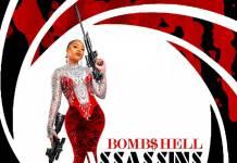 Bombshell - Assassins