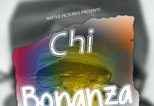 Geoff Dee ft. Paxah & Sheps De King - Chi Bonanza
