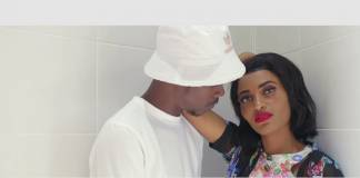 Jay Tipu ft. F Jay - Kaloba (Official Video)