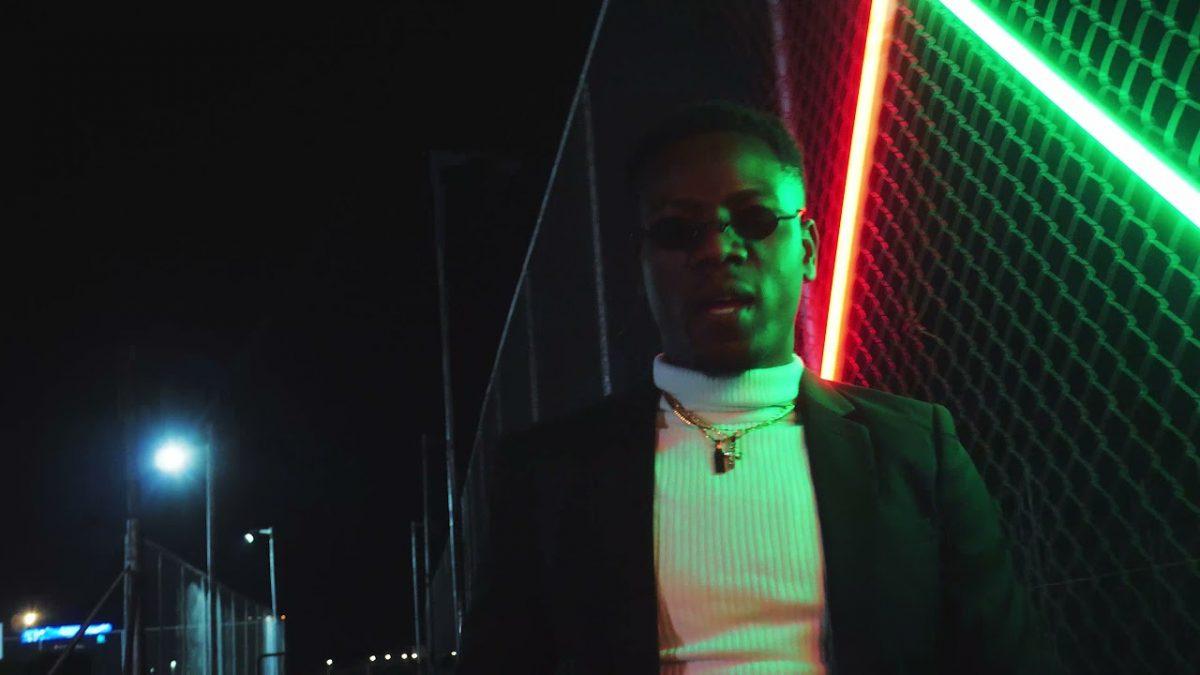 Jemax - Teti Mbe Mbwa (Official Video)