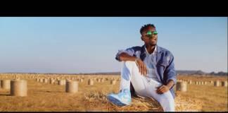 Namadingo - Sakaka (Official Video)