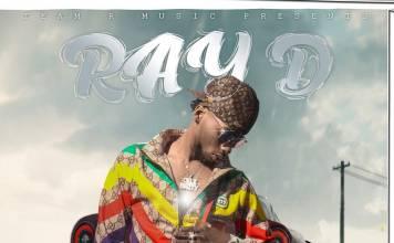 Ray Dee - Chila Day (Pop Smoke - Dior Cover)