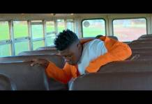 Spartan Makaveli - Fake Friend (Official Video)