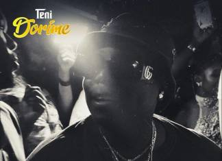 Teni - Dorime