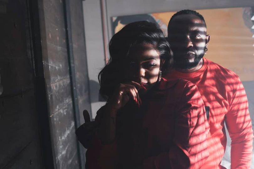 Towela Kaira ft. F Jay - Nalema (Official Video)