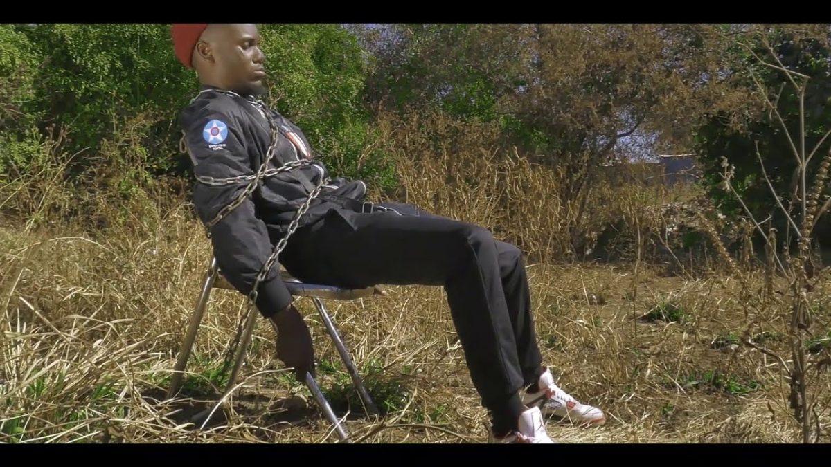 Umusepela Crown, Kalu Vybez & Sikkar - Balete Lete(Official Video)