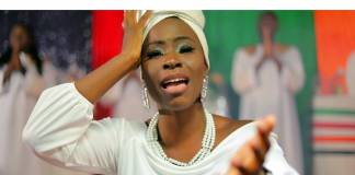 Wezi ft. Chef 187, Maureen Lilanda, Mumba Yachi, B'Flow & James Sakala - Nasuzgika (Official Video)